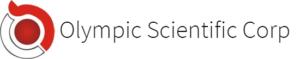 Olympic Scientific Corp